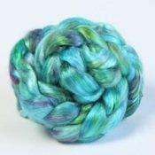 pure-silk-fibre