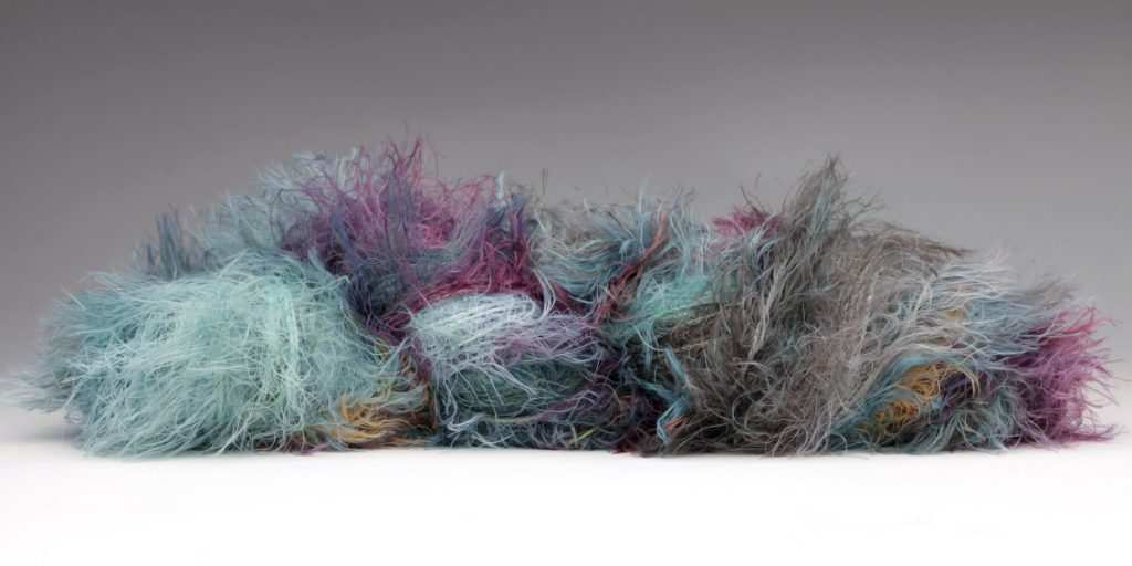 Other Fibres & Effect Yarns