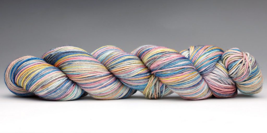 calzini merino and silk sock wool
