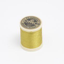 DMC Metallic Thread